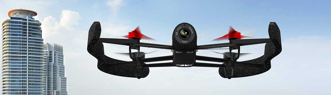 dronefossanocuneoeprovincia