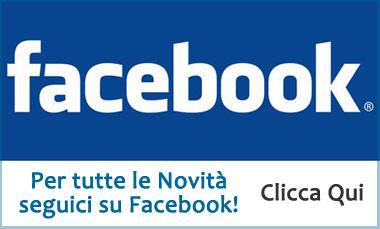 facebookassicurazionibima