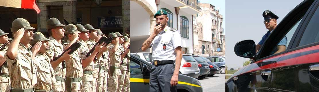 militarifossano