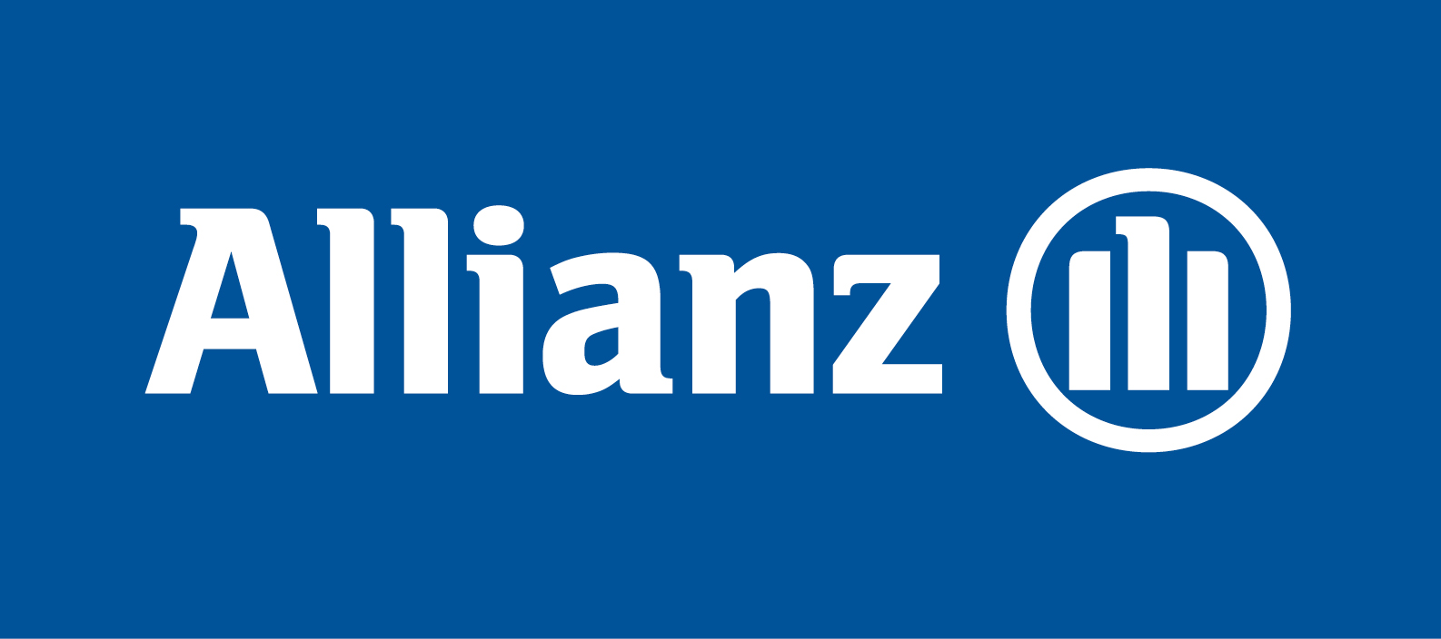 allianzfossano